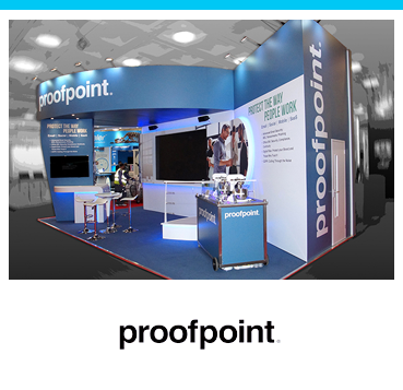Exhibition Stand Design Walsall : Qdos exhibitions exhibitions displays